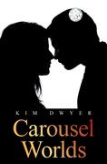 Carousel Worlds