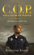 C.O.P. the Color of Power