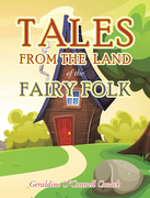 Tales from the Land of the Fairy Folk