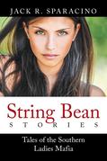 String Bean Stories