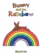 Bunny and the Rainbow