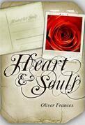Heart & Souls