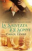 La Salvezza Di Sonny