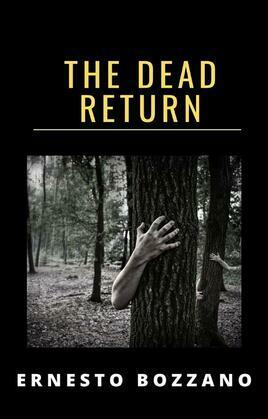 The dead return (translated)