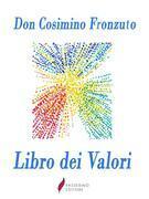 Libro dei Valori