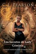 Los Secretos De Lady Géminis