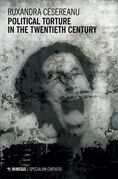Political Torture in the Twentieth Century