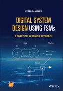 Digital System Design using FSMs