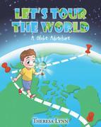 Let's Tour The World