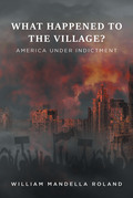 What Happened to the Village?