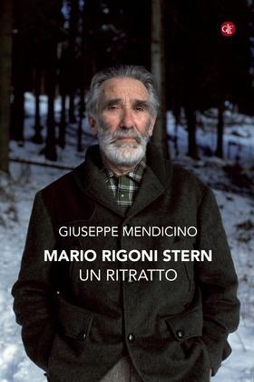 Mario Rigoni Stern