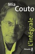 Mia Couto - L'intégrale