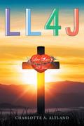 L.L.4.J