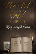 The Art and Soul of Service