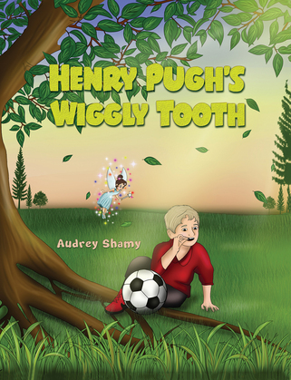 Henry Pugh's Wiggly Tooth