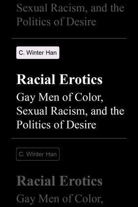 Racial Erotics