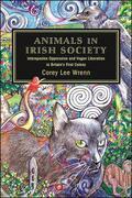 Animals in Irish Society