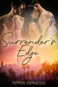 Surrender's Edge