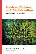 Borders, Culture, and Globalization