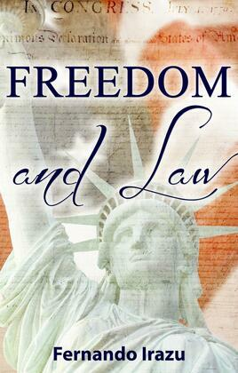 Freedom and Law