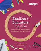 Families and Educators Together