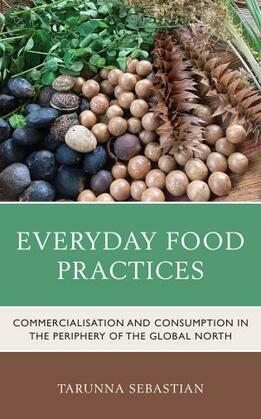 Everyday Food Practices