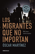 Los migrantes que no importan