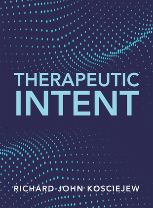 Therapeutic Intent