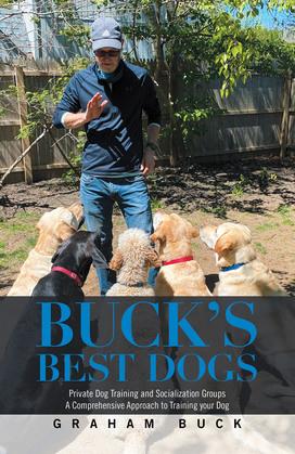 Buck's Best Dogs