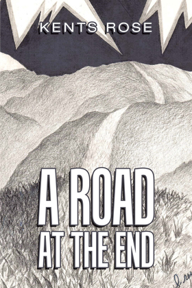 A Road at TheEnd