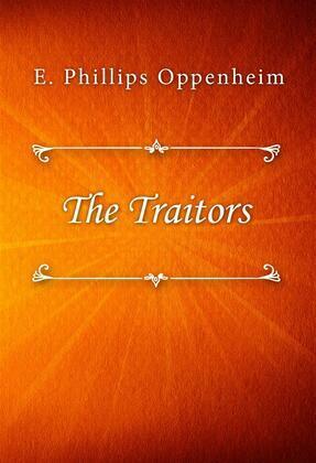 The Traitors