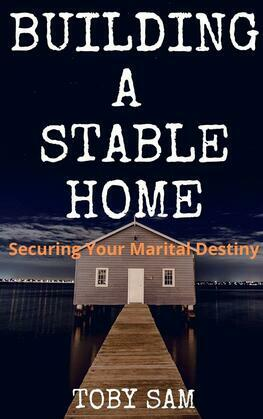Building a stable home