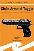 Giallo Arma di Taggia