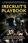 The Recruit's Playbook