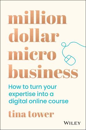 Million Dollar Micro Business