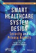 Smart Healthcare System Design
