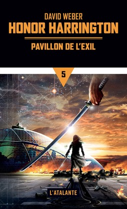 Pavillon de l'exil