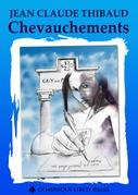 Chevauchements (eBook)