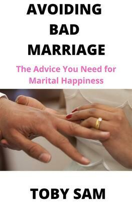 Avoiding Bad Marriage