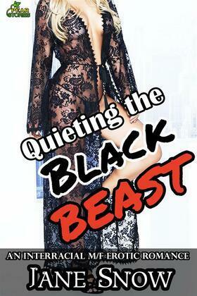 Quieting the Black Beast
