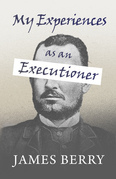 My Experiences as an Executioner