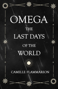 Omega - The Last days of the World