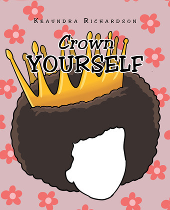 Crown Yourself