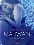 Maliwan - 6 erotische verhalen
