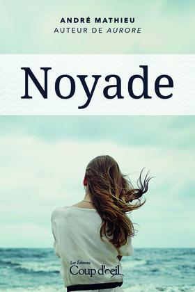 Noyade