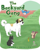 The Backyard Gang