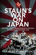 Stalin's War on Japan