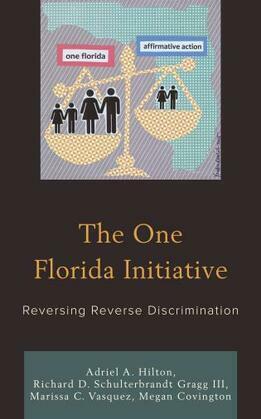 The One Florida Initiative