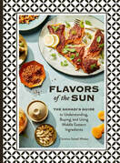 Flavors of the Sun