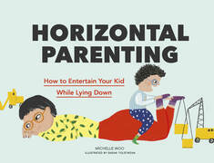 Horizontal Parenting